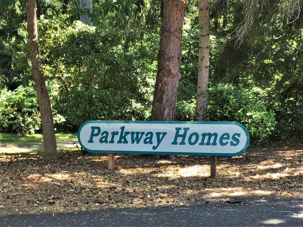 Parkway Homes
