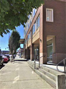 Walton Place (2)